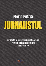 Jurnalistul