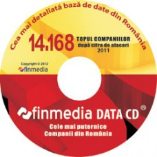 FINMEDIA DATA CD PREMIUM