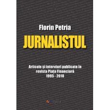 JURNALISTUL - Florin Petria