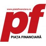 Piata Financara